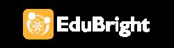 EduBright e-Learning