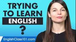 3 Reasons Why You Really Can Learn & Speak English with EnglishClass101